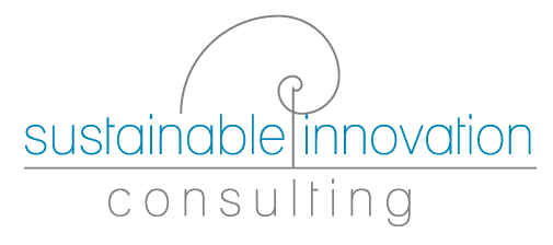 Sustainable Innovation Consulting
